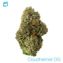 Thumb 13264 cloudhelmet