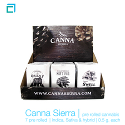 Thumb 11545 canna sierra