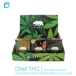 Thumb 11640 chiefthc