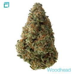 Thumb 5312 woodhead 0