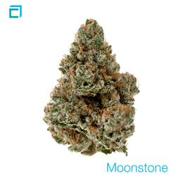Thumb moonstone