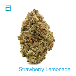 Thumb strawberry lemonade