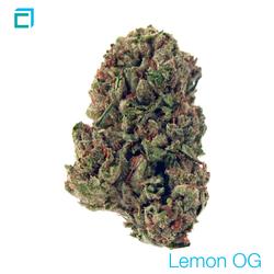 Thumb lemon og