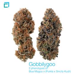 Thumb gobbilygoo