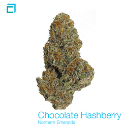 Thumb chocolatehashberry