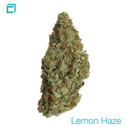 Thumb lemonnhaze
