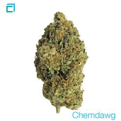 Thumb chemdawg